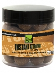 Rod Hutchinson Instant Attractor Pop Ups - Spicy Squid & Black Pepper 20 mm 60g
