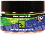 Rod Hutchinson Gourmet Pop Ups - Monster Crab 15 mm 60g