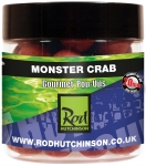 Rod Hutchinson Gourmet Pop Ups - Monster Crab 20 mm 60g