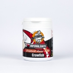 Imperial Fishing IB Carptrack Amino Dip Crawfish - 150 ml