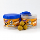 Imperial Fishing IB Carptrack RAMBO - RAMBO Osmotic Oriental Spice - 80 g / 16 mm