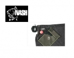 Nash Zip Sack Safety System Karpfensack