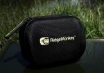 RidgeMonkey VH300 Headtorch Case