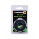 Tandem Baits PVA Tape Super Strong 20m