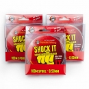 Imperial Fishing Shock'it - Super Shockleader Mono - 0,50mm / 100m