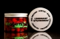 Preview: My-Baits RainbowSix Fluoro Tiger Nuts – Legendary Strawberry 150ml
