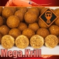 Preview: Imperial Fishing IB Carptrack Mega.Krill Boilie - 5 kg / 20 mm