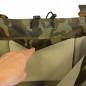 Preview: Vass-Tex 355 'Lightweight' Camouflage Waders  - EU42 / UK8