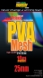 Preview: Monster Fishing PVA Mesh Tuba 25mm 10m