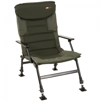 JRC Defender - Armchair