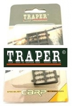 Traper Magic Stoper braun