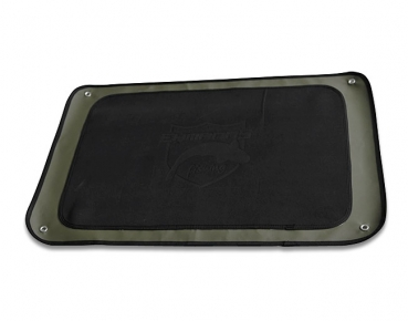 Ehmanns fishing - HOT SPOT Bivvy and Rod Pod Mat