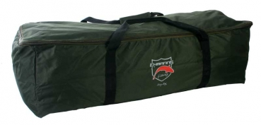 Ehmanns fishing - HOT SPOT DLX Bivvy Bag