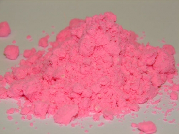 CCMoore Pop Up Making Pack Fluoro Pink 1kg