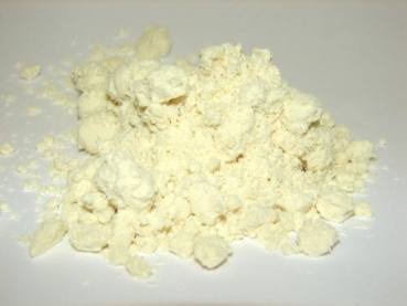 CCMoore Pop Up Making Pack White 1kg