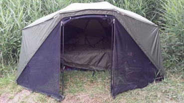Ehmanns Sniper Brolly Mozzi Panel