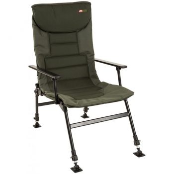 JRC Defender Hi-Recliner - Armchair