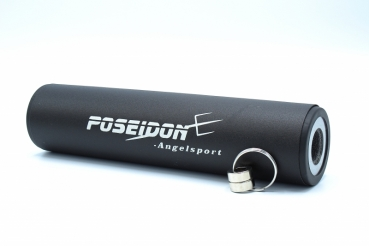 Poseidon Angelsport Magnetic Netfloat Typ 2
