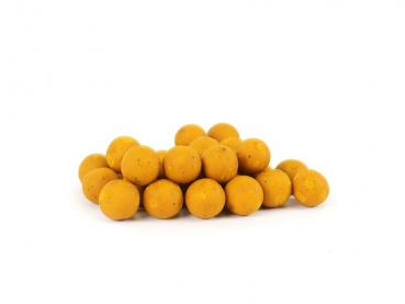 P.R. Baits & Rods Boilies Fruity Zing 2.5kg / 16mm