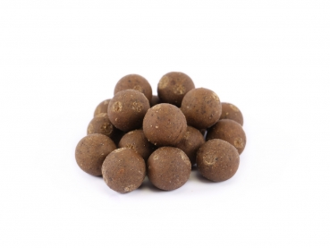 P.R. Baits & Rods Boilies Tasty Tuna 2.5kg / 20mm