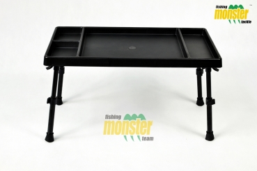 Monster Fishing Bivvy Table