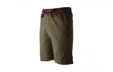 Trakker Earth Jogger Shorts - XL