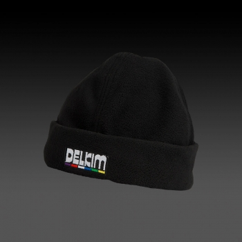 Delkim Fleece Hats