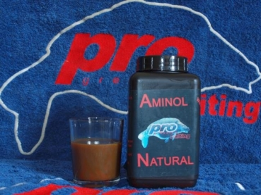 Progressive-Baiting Aminol 500ml