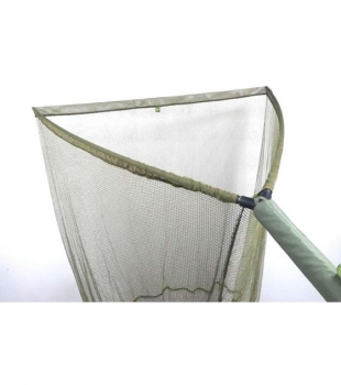 Rod Hutchinson Enduro Landing Net Fixed 42""