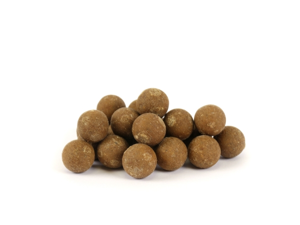 P.R. Baits & Rods Boilies Feed-Grade Fish 5kg / 24mm