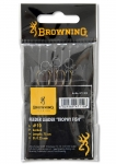 Browning Feeder Leader - Trophy Fish