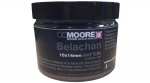 CCMoore Belachan Wafters - 10/14 mm - 50St.