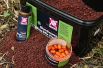 CCMoore Bloodworm Bag Mix - Bucket
