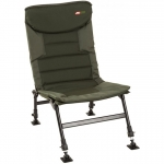 JRC Defender - Chair