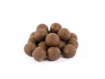 P.R. Baits & Rods Boilies Tasty Tuna 2.5kg / 24mm