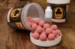 Solar Bait Pop-ups Club Mix - 11mm 60g