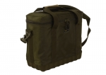 Solar Tackle SP Cool Bag