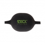 Zeck Fishing Inline Sponge Lead - 100g