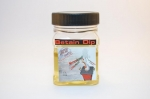 Progressive Baiting Betain Dip Smoked Chicken 150ml