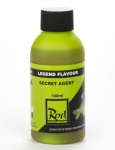 Rod Hutchinson - Legend Flavour Secret Agent 100 ml