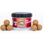 Imperial Fishing IB Carptrack Pop Ups Flying - BIG Fish - 65g / 16mm