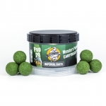 Imperial Fishing IB Carptrack Pop Ups Flying - Monster´s Paradise - 65g / 16mm