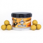 Imperial Fishing IB Carptrack Pop Ups Flying - Osmotic Oriental Spice - 65g / 16mm