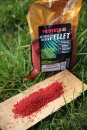 Profess Fishing Micro Method Pellet Bloodworm & Red Worms 2mm