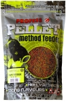 Profess Fishing Micro Method Pellet Multi Feeder 2-4mm