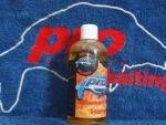 Progressive-Baiting Sweet Bait Honey - Mussel 500ml