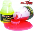 Starbaits Grab & Go White Chocolate Bait Booster 200ml